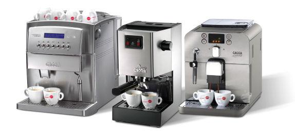 Legjobb kávéfőző márka