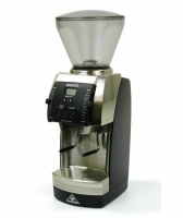 MAZZER GRINDER SUPER JOLLY