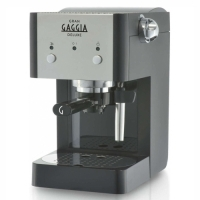 GAGGIA Gran Gaggia De Luxe single coffee machine