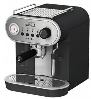 Gaggia Carezza De Luxe SS 230/SCH WE