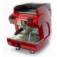 GAGGIA GD ONE Coffee machine 1 group - sred electr