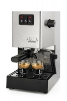 Gaggia CLASSIC LSB (NEW) Coffee Machine