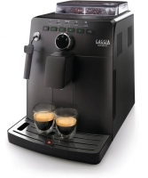 GAGGIA Naviglio Auto.coffee machine Black