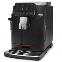 GAGGIA CADORNA Plus Auto.coffee machine Black