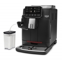 GAGGIA CADORNA Milk Auto.coffee machine Black