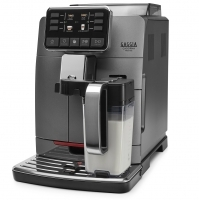 GAGGIA CADORNA Prestige Auto.coffee machine Black