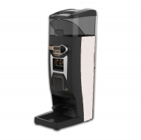 GAGGIA GRINDER Q10.DIGITAL WHITE 230V/50Hz