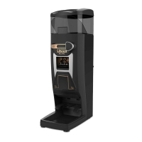 GAGGIA GRINDER Q10.DIGITAL BLACK 230V/50Hz