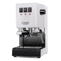 Gaggia CLASSIC LSB (NEW) Coffee Machine BLUE