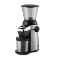 GAGGIA Coffee GRINDER MD15230V/50Hz